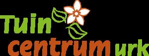 tuincentrumurk